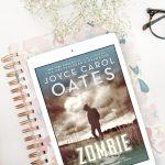 Zombie by Joyce Carol Oates – Book Review open in tablet